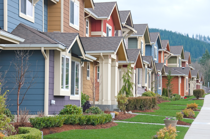 Things Every House Needs 3 things every buyer needs to know before buying new construction