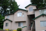 Opportunity In Olympia For Investors