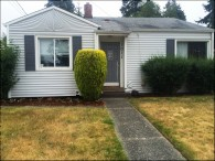 Just Sold – Tacoma Rental Property by Heidi North