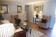 10217 Lila Lane SW – Fantastic Remodeled Lakewood Home by Heidi North