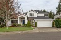 Incredible 5 Bedroom Lakeland Hills House for Sale